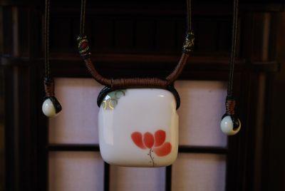 Acheter bijoux japonais